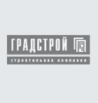 ГРАДСТРОЙ-ГП