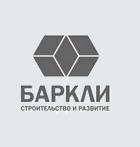 КОРПОРАЦИЯ BARKLI