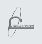 ОАО КОНЦЕРН РОСЭНЕРГОАТОМ